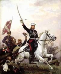 1828 году россия вновь ввязалась в войну